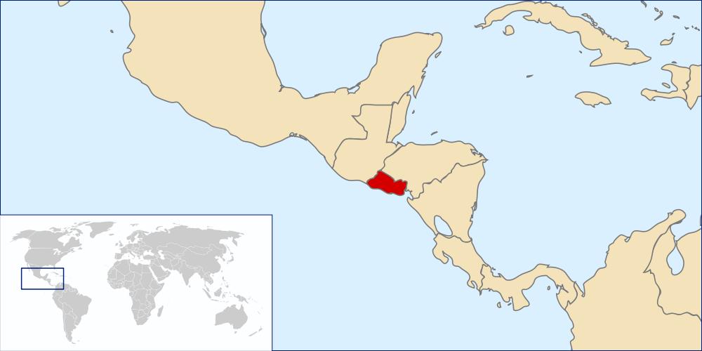 1000px-LocationElSalvador