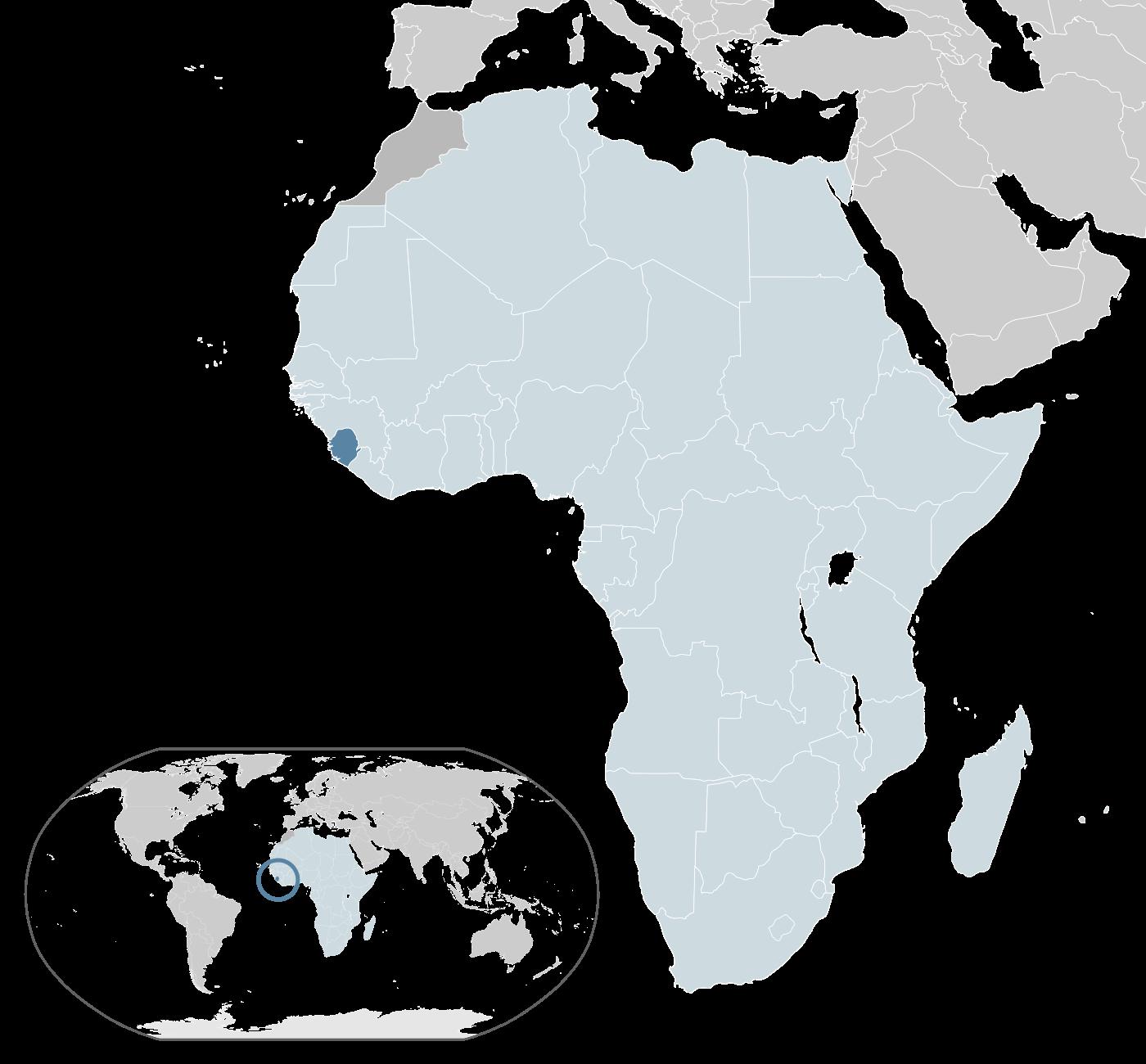 1400px-Location_Sierra_Leone_AU_Africa