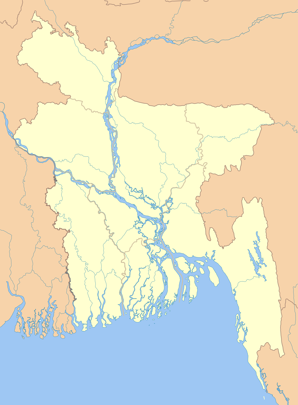 Bangladesh_locator_map