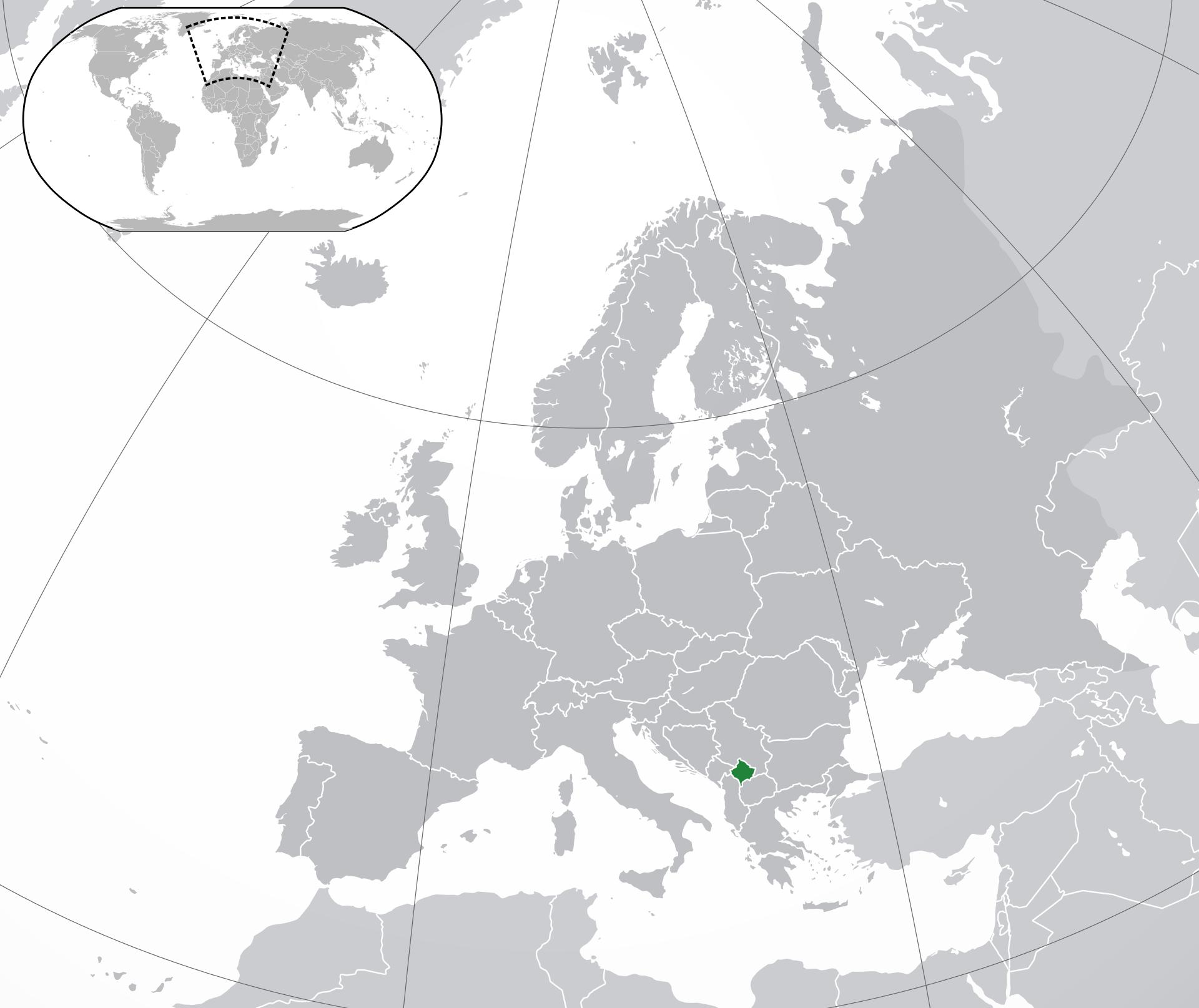 Europe-Republic_of_Kosovo