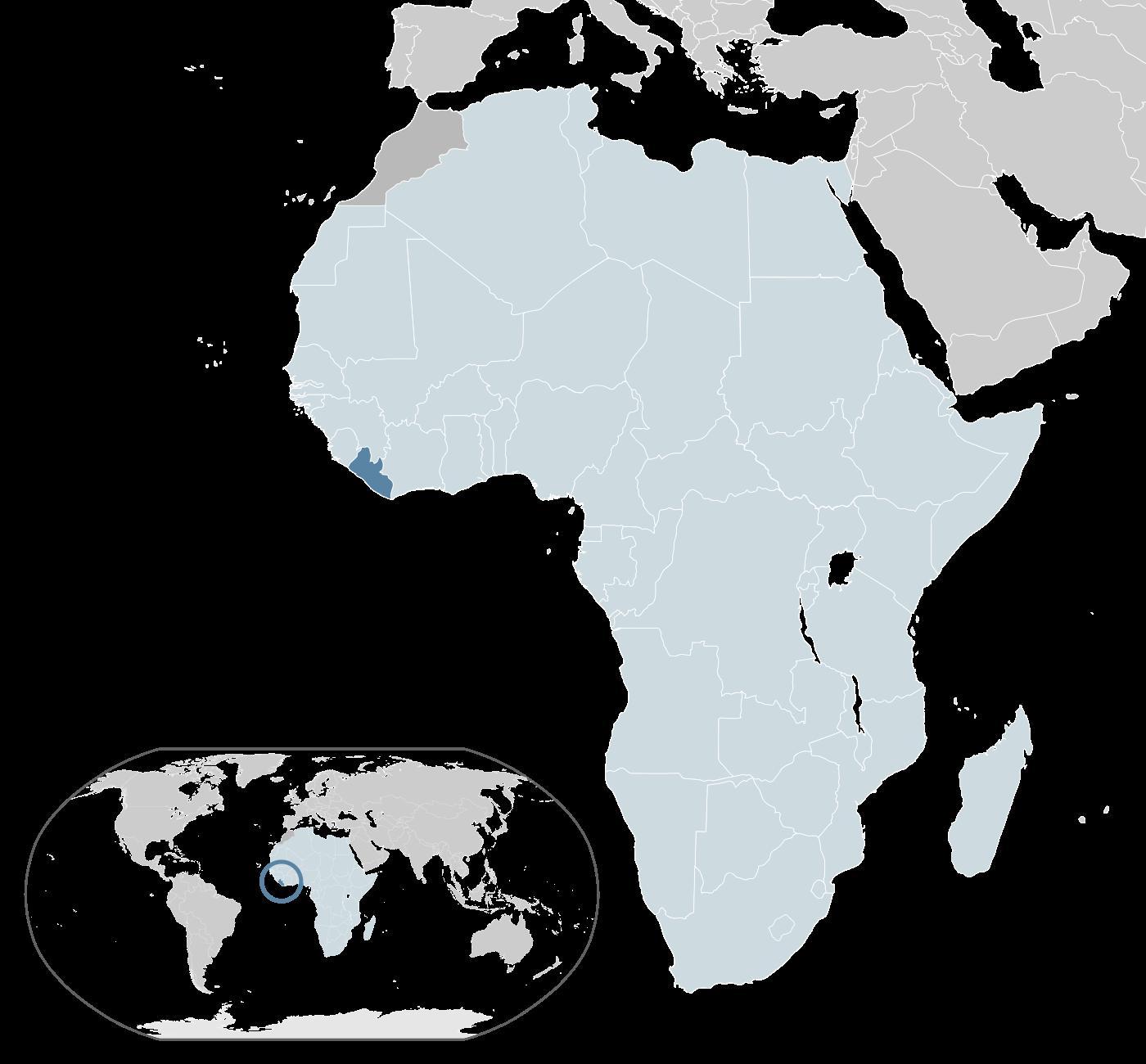 Location_Liberia_AU_Africa