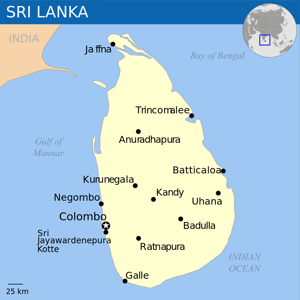 Sri_Lanka_-_Location_Map_(2011)_-_LKA_-_UNOCHA