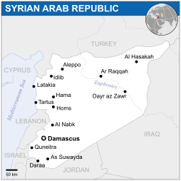 Syria_-_Location_Map_(2013)_-_SYR_-_UNOCHA
